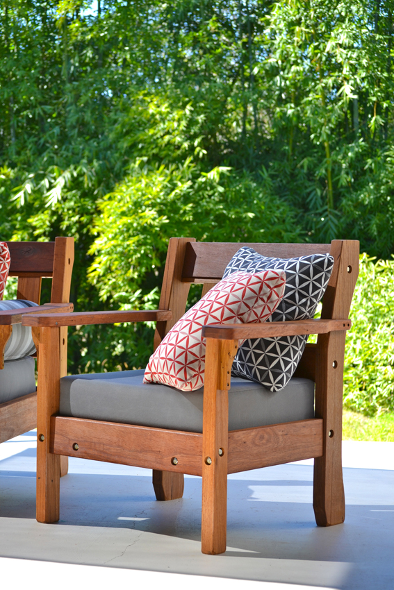 Faqs Nimbin Garden Furniture Recycled Timber Tables